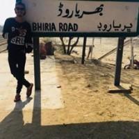 Bhiria Road Railway Station - Complete Information