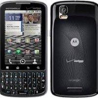 Motorola Droid Pro XT610-001