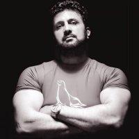 Asad Malik 9