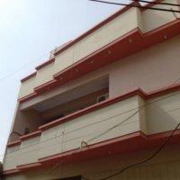 Sambara Guest House 5