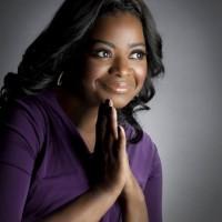 Octavia Spencer - Complete Biography