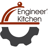 Engineer's Kitchen