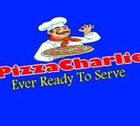 Pizza Charlie