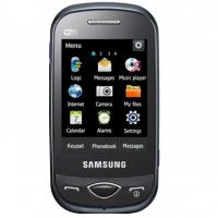 Samsung Samsung B3410W Ch@t price in pakistan