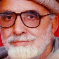 Ajmal Khattak 004
