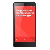 Xiaomi Redmi Note Prime 5