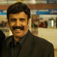 Shahzad Raza 3