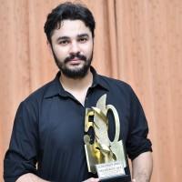 Mehrban Ali - Complete Biography