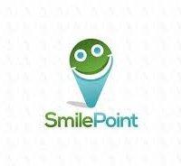 Smile Point logo