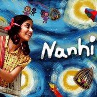 Nanhi 7