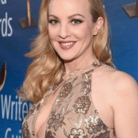Wendi McLendon-Covey - Complete Biography