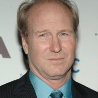 William Hurt 19