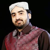 Shakeel Ashraf - Complete Naat Collections
