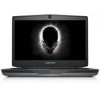 Alienware ALW17-8751SLV Core i7 4th Gen 2.5