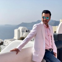 Sanjay Kapoor - Biography, Drama, Film, Review