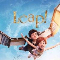 Leap 14