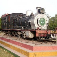 Alipur Chatha Railway Station - Complete Information