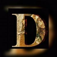 DURJ 3