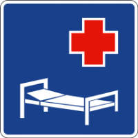 Chiraghia Herbal Clinic logo