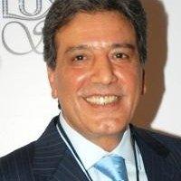 Javed Sheikh 7
