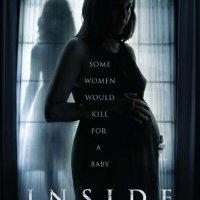 Inside 004
