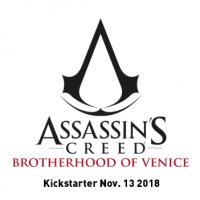 Assassin's Creed: Brotherhood 5