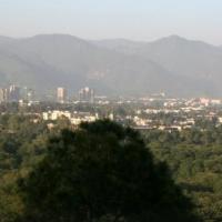 Shakarpariyan Hills 5