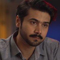 Ali Abbas 5