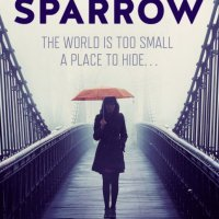 Red Sparrow 002