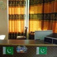 Kunhar Valley Hotel 7