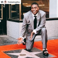 Tracy Morgan - Complete Biography