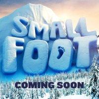 Smallfoot 2