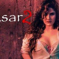 Aksar 2 1