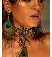Ayesha Toor Complete Biography