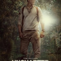 Uncharted - Released date, Cast, Review