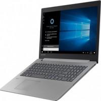 Lenovo Ideapad 330-15IKB Notebook Core i3  2