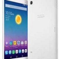 Alcatel_Mobile_POP_10_