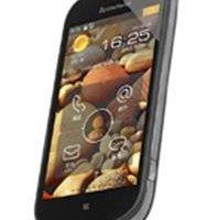 Lenovo-LePhone-S2-001