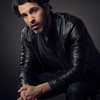 Chris Messina - Complete Biography