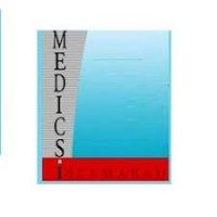 Medicsi Hospital Logo