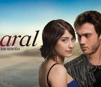 Maral 7