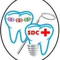 Cosmetic & Family Dentistry logo