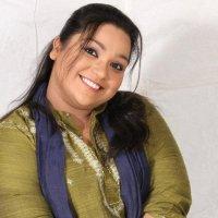 Uroosa Siddiqui Complete Biography