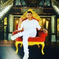 Tony Jaa - Complete Biography