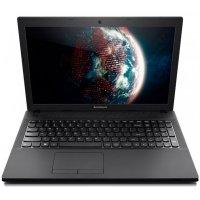 Lenovo Essential-G500 Core i3 ivy