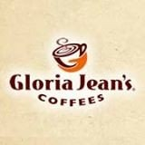 Gloria Jeans Coffees logo
