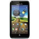 Motorola ATRIX HD MB886 - price, reviews, specs