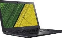 Acer Aspire 3 A315-31 NX.GNTSI.004 Pentium Quad Core