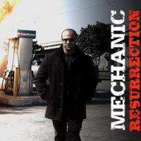 Mechanic Resurrection 23