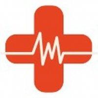 Ahmed Ploy Clinic logo